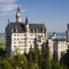 ドイツ音楽留学サポートします!ビザ、願書、家探し、費用…etc.【個人&エージェント