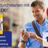 ドイツでスマホはSIMフリー!SIMカード購入方法とお勧めスマホ3選!