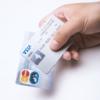 ドイツでキャッシング!クレジットカードを使う注意点!チップ相場も解説!