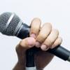 カラオケで声が疲れる?喉声と息漏れ声のバランスを学ぼう!【ボイトレ】