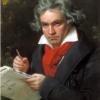 「君を愛す(Ich liebe dich)/ベートーヴェン」の歌詞対訳と解説【L.v.Beethoven】(