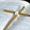 隣人愛(アガペー)とは?キリスト教が説く愛とは?マザーテレサの言葉の意味を考える