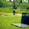 ブログ初心者がアフェリエイト!初収入を稼ぐおすすめの方法【アドセンスとの比較】