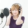 佐賀市でボイストレーニング&声楽の個人レッスン〈歌のマンツーマンレッスンを受