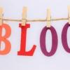 月間2万PV達成!アドセンスブログの収益報告【2020年1月】
