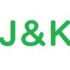 音楽用語〈J,j,K,k~〉の意味と対訳【イタリア語・ドイツ語・フランス語・英語と日本
