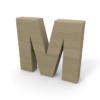 音楽用語〈M,m~〉の意味と対訳【イタリア語・ドイツ語・フランス語・英語と日本語訳