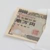 ブログで月1万円稼ぐまで!アドセンス過去最高収益&PV達成!【2020年3月】